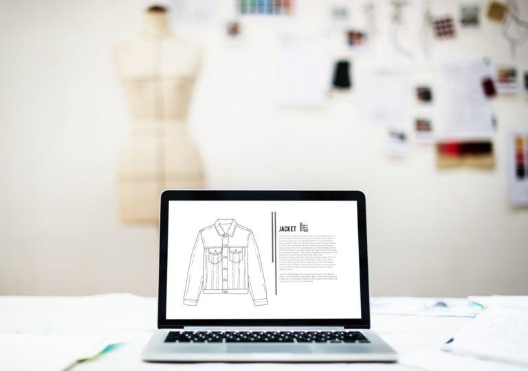 shop-online-768x540