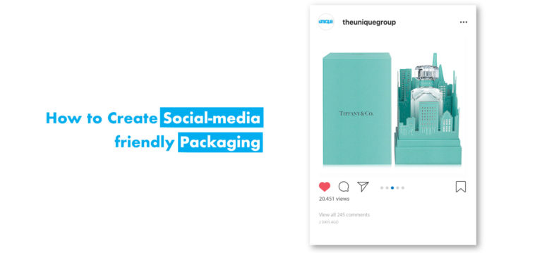social-media-packaging-main-768x359