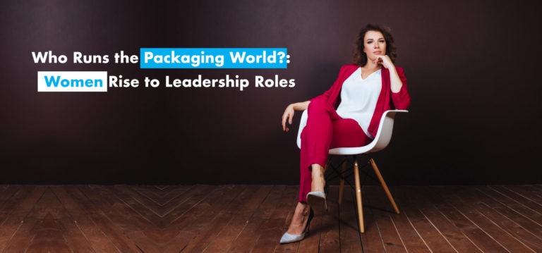 women-leadership-packaging-768x359