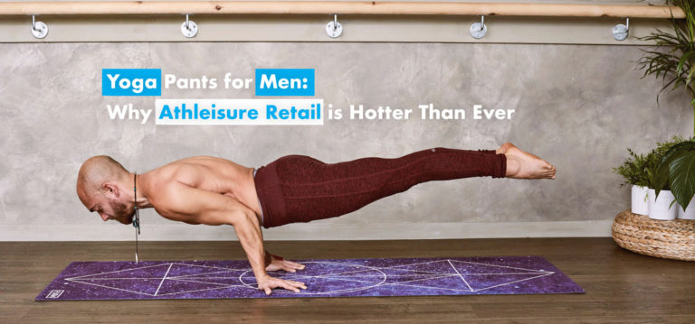 yoga-men-main-768x359