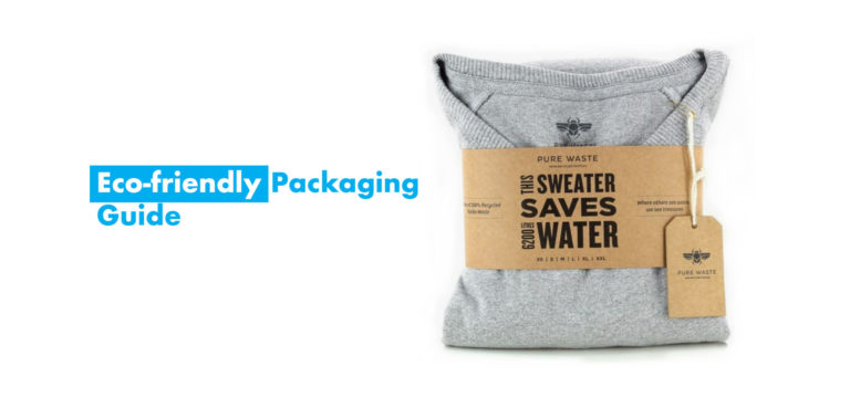 eco-friendly-packaging-main-picture-768x359