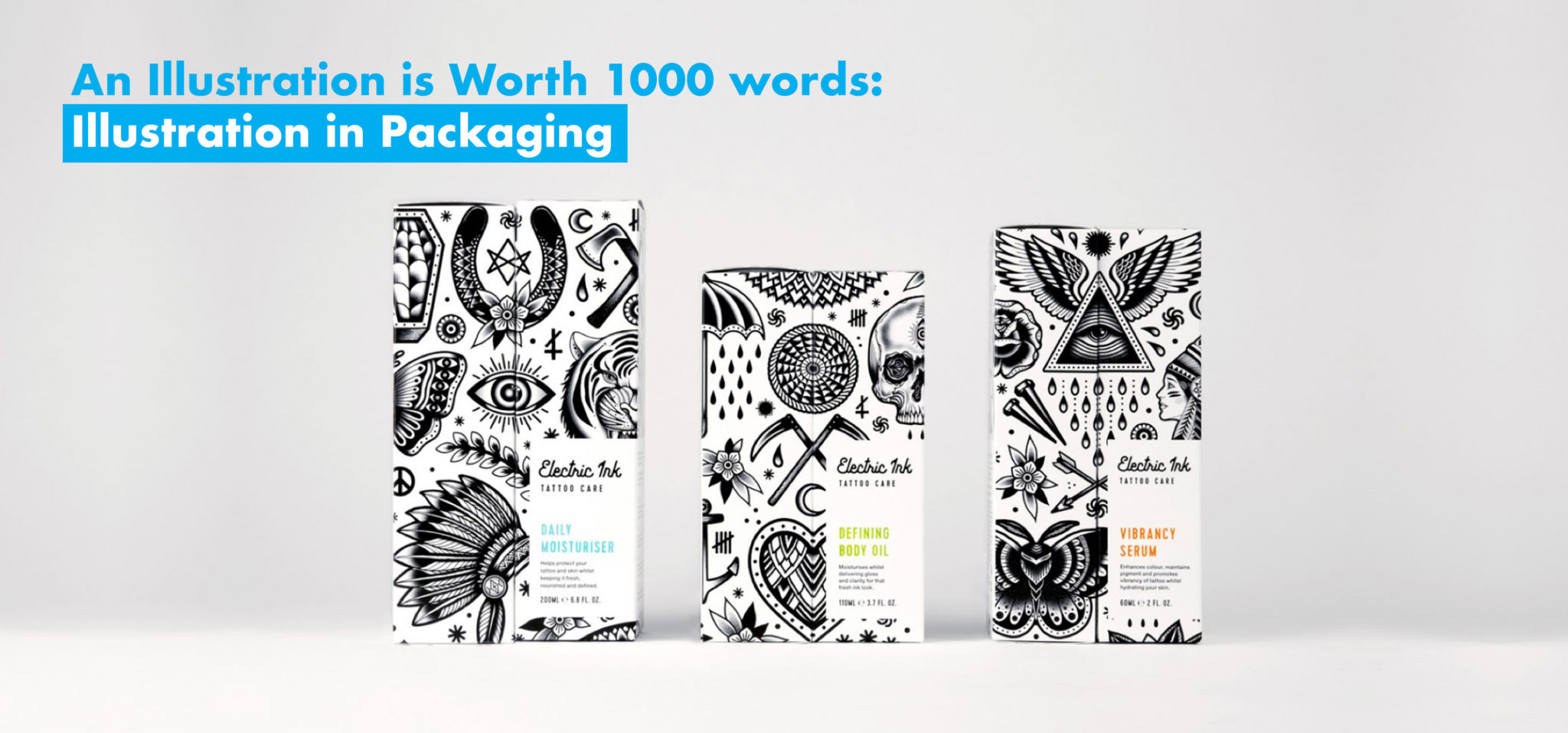 illustration-packaging-main