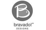 Bavado-logo.png