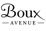 bouxavenue-logo.png
