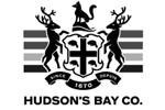 hudsonbay-logo.png