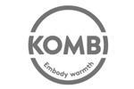 kombi-logo.png