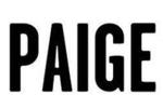 paige-logo.png