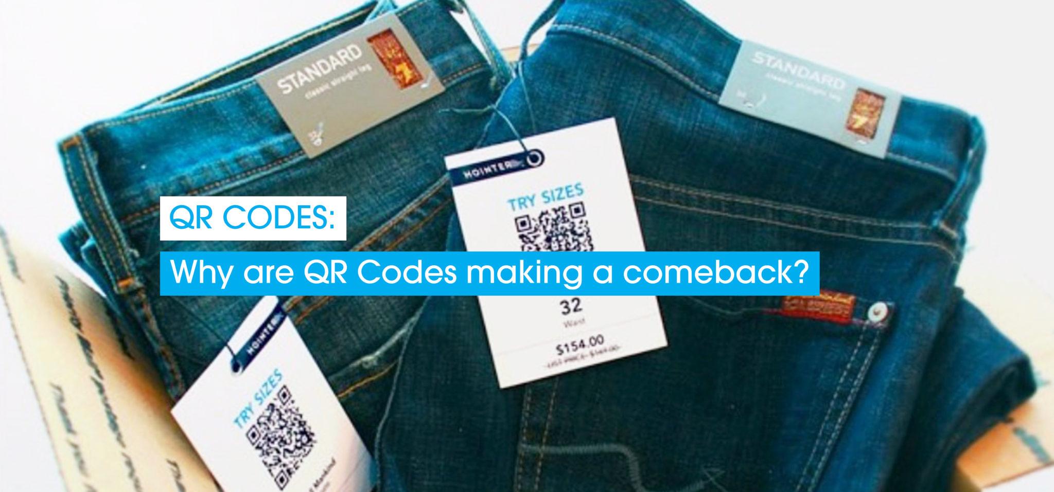 qr-codes-main