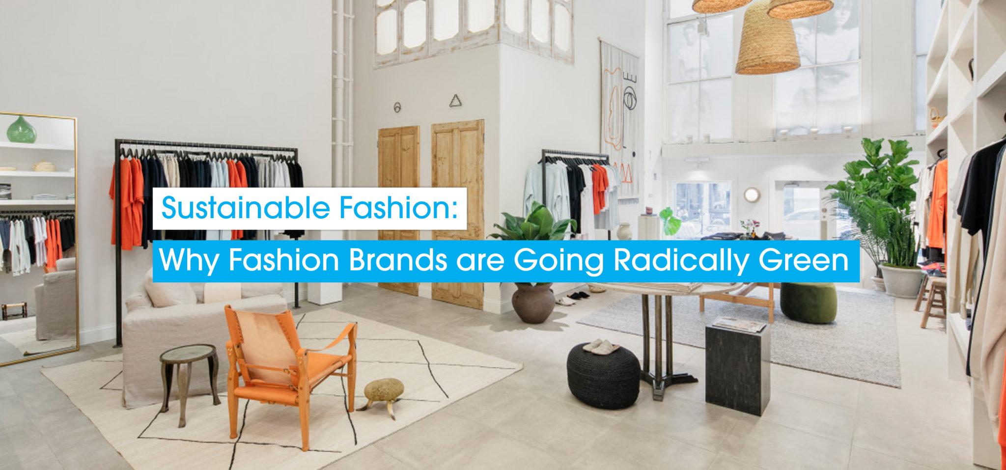 sustainable-fashion