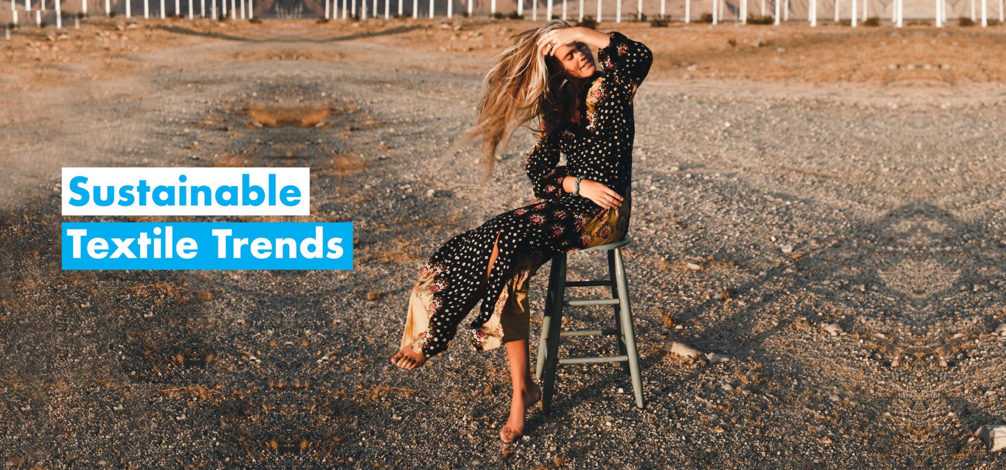 textile-trends