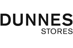dunnes-logo.png