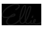 ellie-logo.png