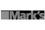 marks-logo.png