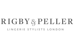 Rigby peller_logo