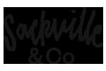 Sackville_logo
