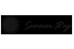 Sommer Ray_logo