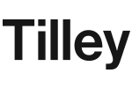 Tilley_logo