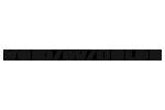 Void_logo
