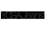 Yogajeans_logo