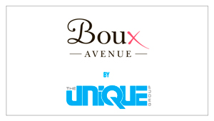 boux by the unique group