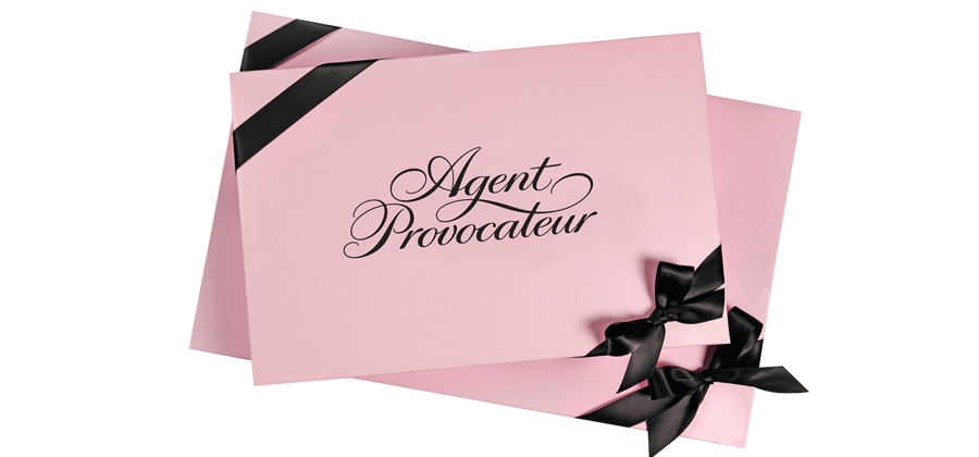 How to Create Swoon-Worthy Valentine's Day Packaging