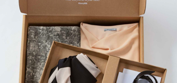 Why Personalized Packaging Pays Off