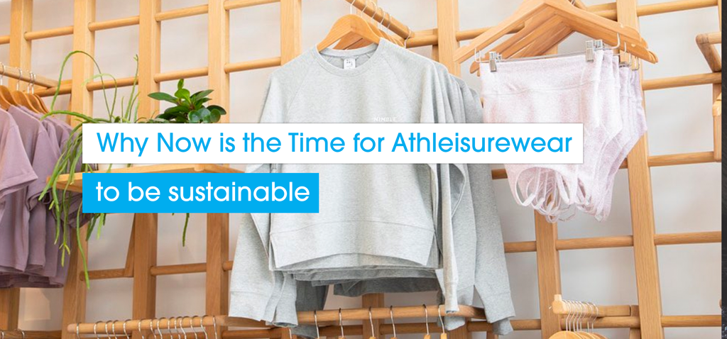 sustainable_athleisure