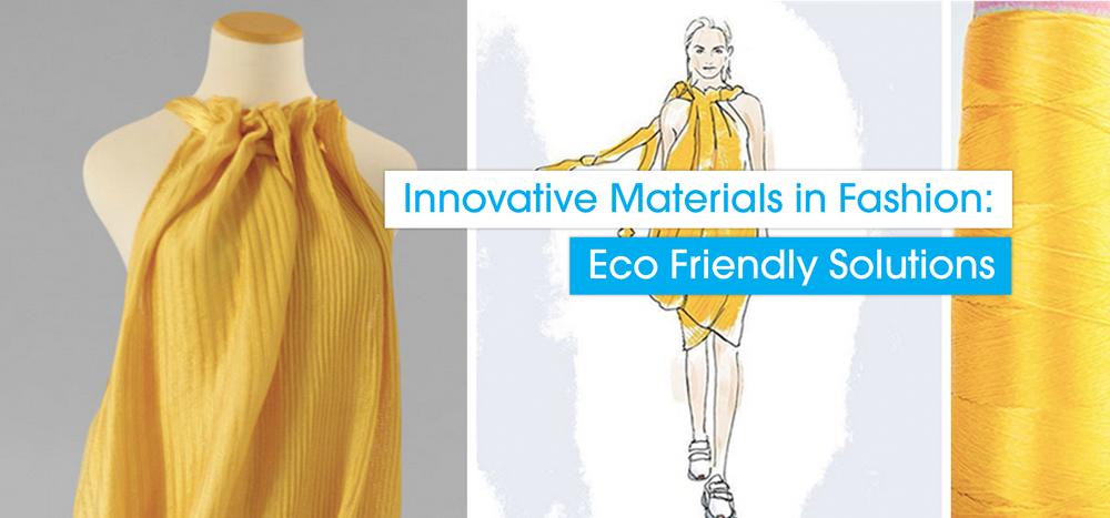 innovative_materials