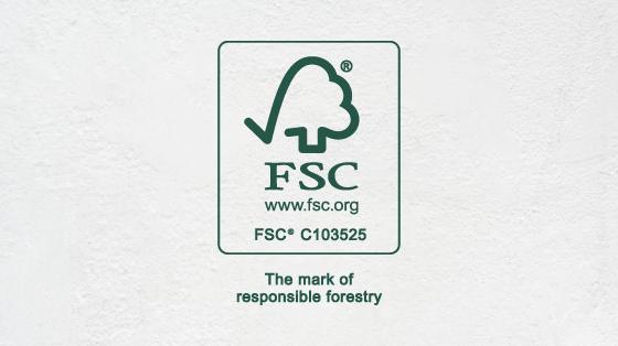 FSC-image
