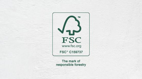 FSC-image-ok